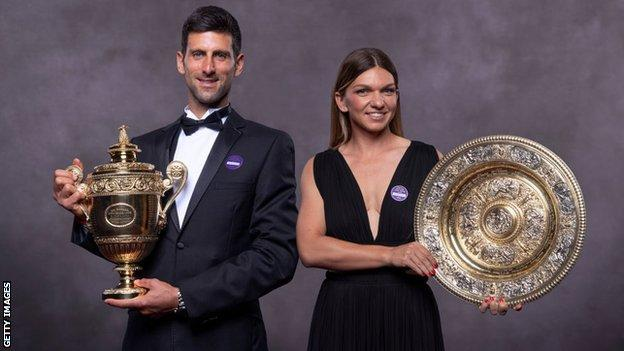 Wimbledon Cancelled Due To Coronavirus - What Next For Tennis? - SurgeZirc NG