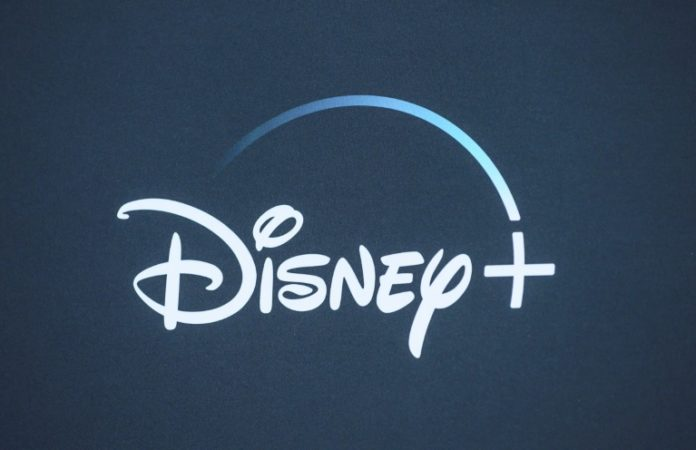Disney+ rolled out in India and eight Western European countries in recent weeks - SurgeZirc NG