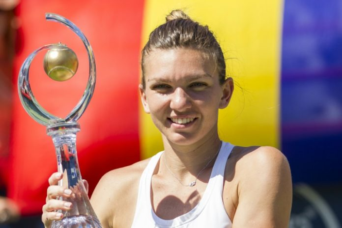 Montreal WTA Tournament Will Not Hold Until 2021 - SurgeZirc NG
