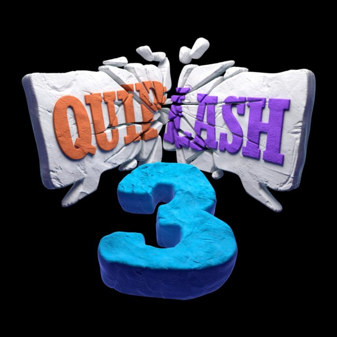 uiplash 3 Will Drop On Jackbox's Party Pack 7 Very Soon - SurgeZirc NG