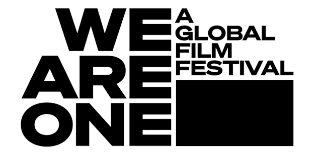 Info About YouTube And Tribeca Free Global Film Festival - SurgeZirc NG