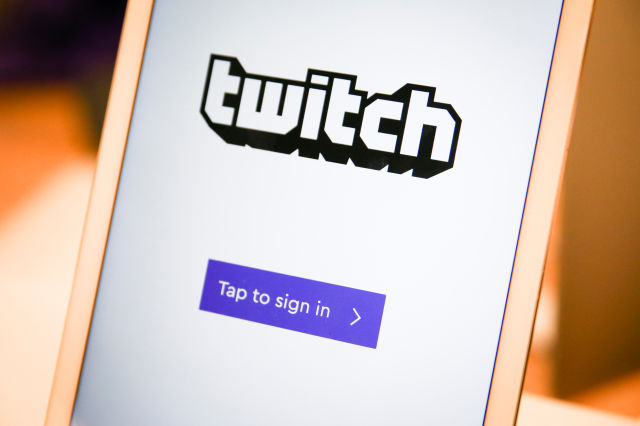 Twitch Clears Up Its Confusing Nudity And Attire Guidelines - SurgeZirc NG
