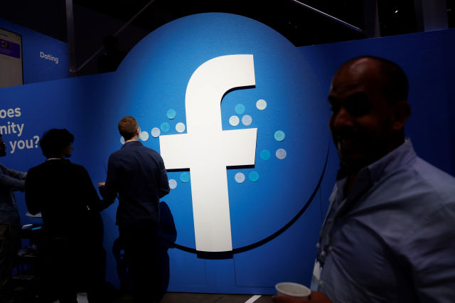 Facebook's Lack Of Moderators Is Hurting Its Fight Against Misinformation - SurgeZirc NG