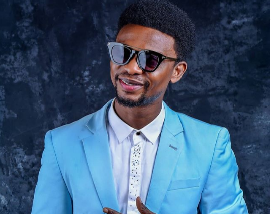 Wow! We Didn't Know Comedian 'I Go Die' Was This Rich - SurgeZirc NG