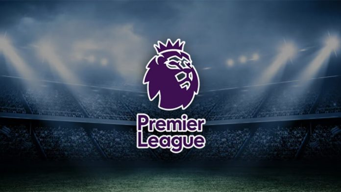 The English Premier League On Course For June Return