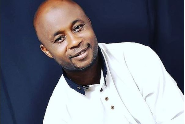 Actor Ubale Ibrahim And Journalist Become Latest Victims Of Kano Mass Deaths-SurgeZirc Ng