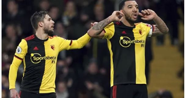 Watford Rejects English Premier League Neutral Venue Proposal