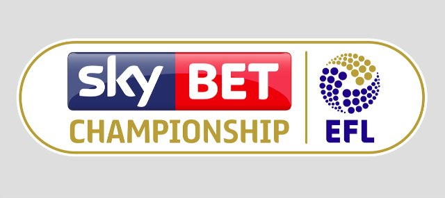 Championship Sides Leeds United, West Brom Could Be Denied EPL Promotio