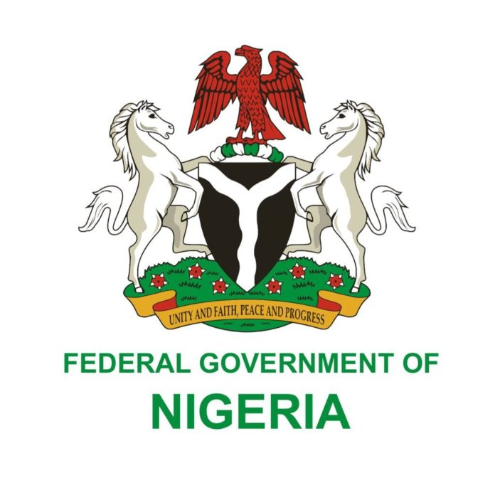 Fed. Govt. Engages NUC And TETfund To Conduct Research On Covid-19 - SurgeZirc NG