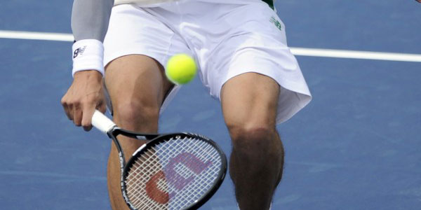 Tennis Governing Body Raises Above $6m To Create Players Relief Fund - SurgeZirc Nigeria