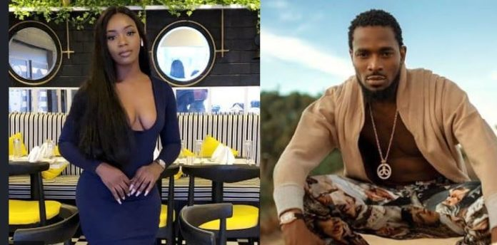 IG Of Police Orders D'banj To Be Probed For Rape-SurgeZirc NG