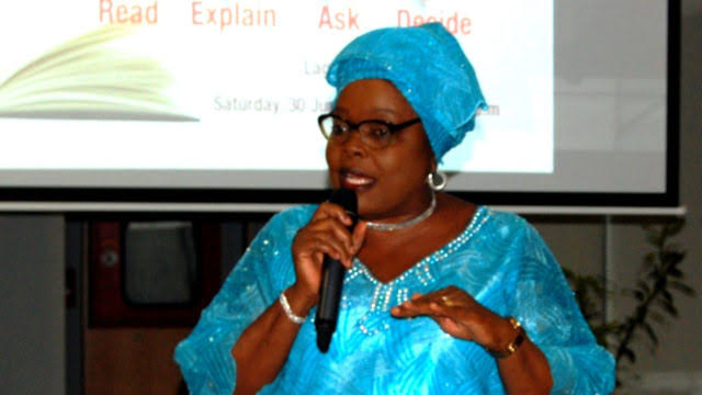Secondary Teachers In Ogun Set To Resume With Duties On Aug.3-SurgeZirc NG