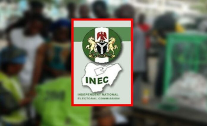 INEC Says Deregistered Parties Will Not Partake In The Elections-SurgeZirc ng