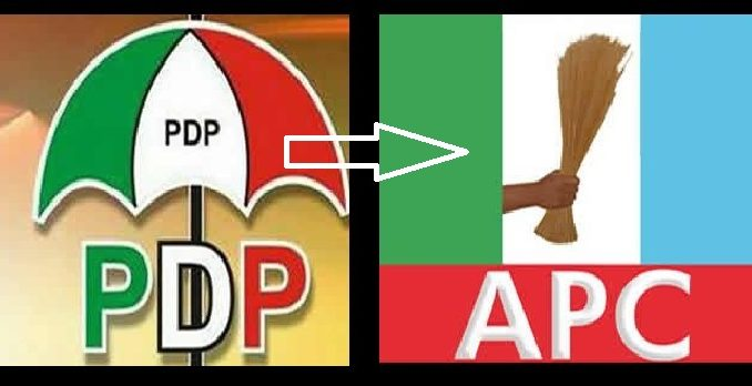 PDP Accuses APC Over Community Shootings In Edo-SurgeZirc ng