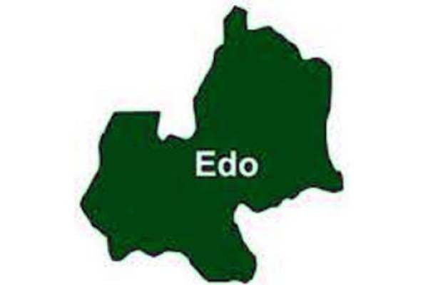 Election: IDA Condemns Violence And Calls For Peace In Edo-SurgeZirc ng