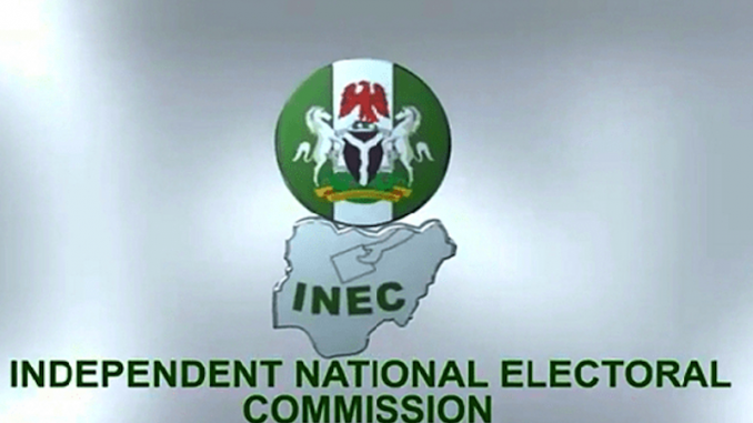 INEC Vows To Conduct Credible Election In Edo Despite COVID-19-SurgeZirc ng