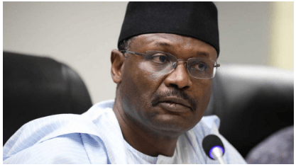 INEC Says It May Call For Political Parties Over Fierce Rallies In Edo-SurgeZirc ng
