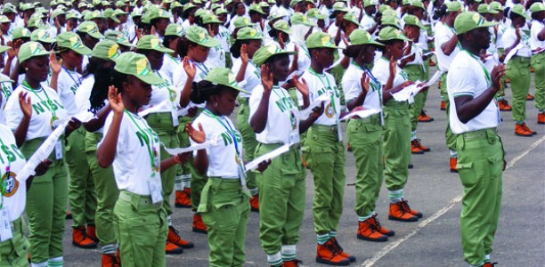NYSC Urged To Start Preparing For Resumption Of Activities-SurgeZirc ng