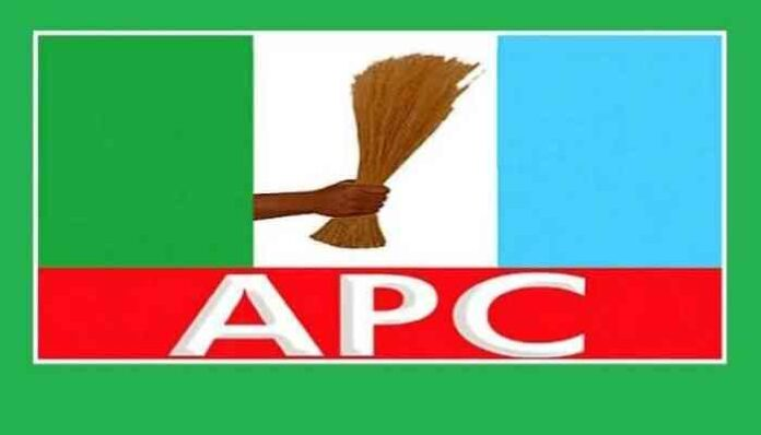"""APC: """"There Are No Preferred Predetermined Or Anointed Aspirants""""-SurgeZirc ng"""