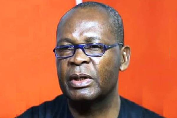 APC Chieftain Expresses Optimism Of Winning Lagos By-election-SurgeZirc ng