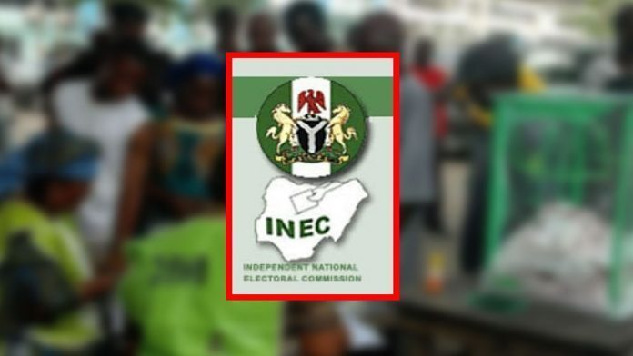 U.S. Commends INEC For Conducting Peaceful Poll In Edo-SurgeZirc ng