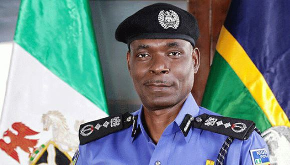 IGP Disbands SARS And Promises Advanced Police Reforms (Read Full Statement)-SurgeZirc Nigeria