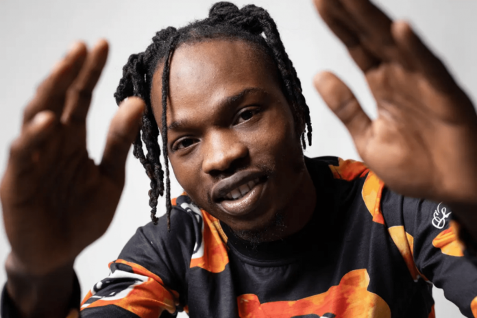 Naira Marley Cancels Planned #ENDSARS Protest After Police Chief's Tweet - SurgeZirc NG