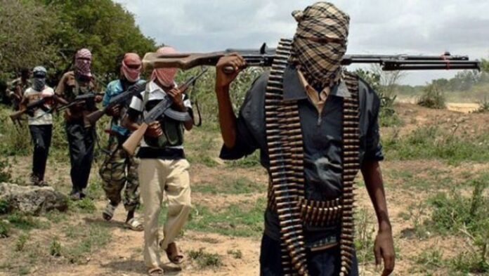 Bandits Kill Three Persons And Abduct 13 Others During Attack In Katsina Communities-SurgeZirc Nigeria