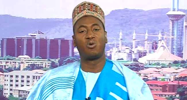 Miyetti Allah Accuses South-West Governors Of Hiding Sunday Igboho From Security Operatives - SurgeZirc NG