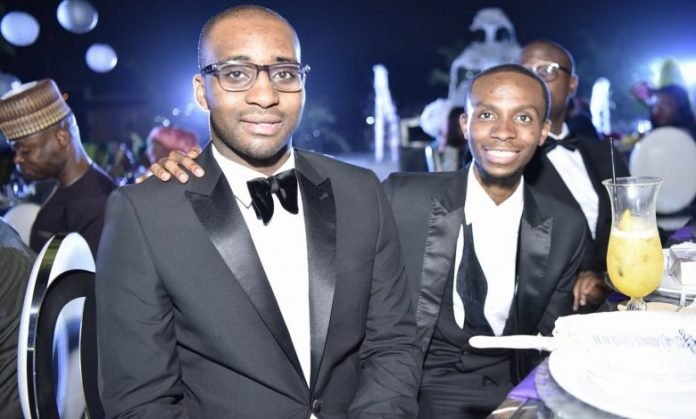 How-El-Rufai-Created-A-Territory-In-Kaduna-And-Appointed-Sons-Friend-As-Administrator.jpg